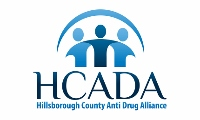 Hillsborough County Anti-Drug Alliance