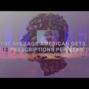 The Hardest Pill to Swallow | Tracy Jackson | TEDxNashville